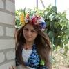 Мари, 20, г.Бердянск
