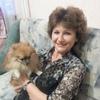 Светлана, 60, г.Бердск