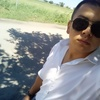 Алдияр, 25, г.Алматы (Алма-Ата)