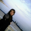 Sonie, 18, Іванків