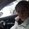 Наталья, 42, г.Ува