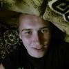 Паша, 24, г.Чебоксары