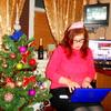 ТАТЬЯНА, 52, г.Оленегорск
