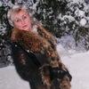 Татьяна, 53, Ізяслав