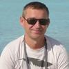 Сергей, 50, г.Аликанте