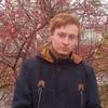 Дмитрий Ложкин, 20, г.Екатеринбург