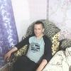 Максим, 37, г.Новошахтинск