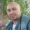 Александр, 43, г.Усть-Кут