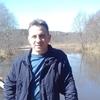 Тадеуш Полубятко, 47, г.Иваново