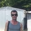 Эдуард, 53, г.Кропивницкий