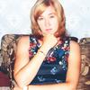 Оксана, 46, Горлівка