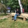 Ашот, 48, г.Ногинск