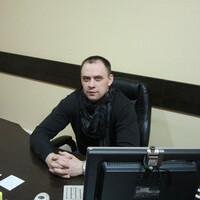 Алексей, 41 год, Водолей, Санкт-Петербург