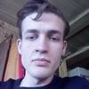 Денис, 19, г.Вязники