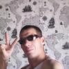 Евгений Труфакин, 31, г.Курган