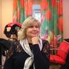 Мариша, 45, г.Москва