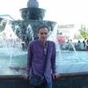 Сергей, 45, г.Среднеуральск