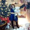 Елена, 35, г.Усолье-Сибирское (Иркутская обл.)