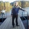 станислав, 41, г.Чебаркуль