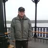 serz, 55, г.Кинешма