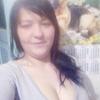 Вікторія, 27, г.Винница