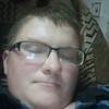 иван, 18, г.Киров