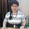 галина, 58, г.Рудный