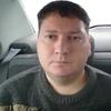 Александр, 42, г.Иваново