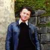 Антон, 29, г.Livorno