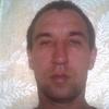 алексей, 37, г.Ленск