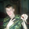 Артем, 23, г.Тверь