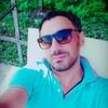 Астик Абхаз, 37, г.Сочи