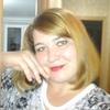 Светлана Кармишина, 32, г.Набережные Челны
