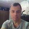 Игорь, 58, г.Уфа