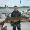 Дима, 33, г.Енисейск