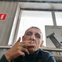 Эдуард, 51 год, Близнецы, Кашира