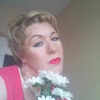 Екатерина, 44 года, Весы, Москва