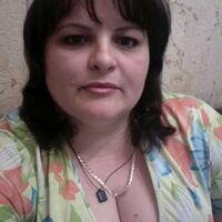 Валентина, 41 год, Водолей, Усолье-Сибирское (Иркутская обл.)