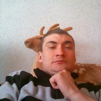 Владимир, 29 лет, Овен, Омск