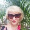 Алена, 44, г.Чехов