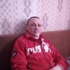 Игорь Карзаев, 42, г.Новокузнецк
