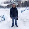Макс, 35, г.Нижневартовск