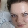 Анна, 28, г.Соль-Илецк