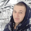 Виктор, 26, г.Красный Сулин