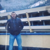максим, 40, г.Геленджик