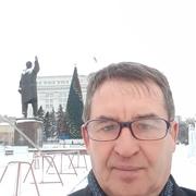 Николай 62 Мыски
