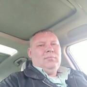 Эдуард 43 Грязи