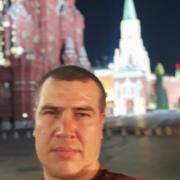 костя 35 Москва