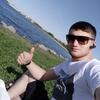 Зубаера, 25, г.Челябинск