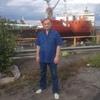 Виктор, 53, г.Ростов-на-Дону